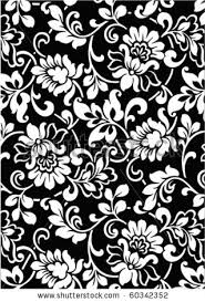 ... black and white designs ccardona387 ...