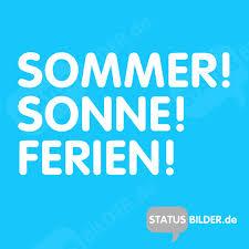 Sommer Sonne Ferien Gb Sprüche Und Bilder Zum Thema Urlaub Und