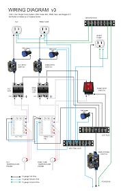 chiller control wiring diagram diagram3 york panel rims auto york chiller control wiring diagram how to make a diy aquarium temperature controller for chiller control wiring diagram