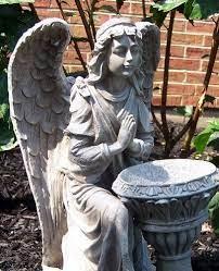 figurine statue