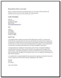 Free Cover Letter Maker Online Cover Letter Resume Examples