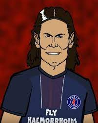 Fandom apps take your favorite fandoms with you and never miss a beat. Skeletor Cavani 442oons Wiki Fandom