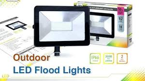 medium size of wireless motion sensor light switch lights outdoor best led flood in complete