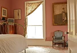 Vintage Bedroom Ideas For Teenage Girls