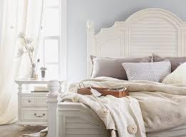 bedroom best ers
