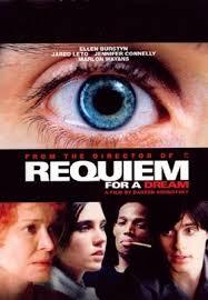 Requiem for a Dream [2000]