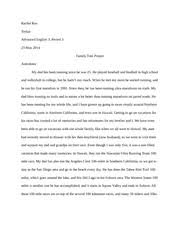 power hungry abigail the crucible essay rus rachel rus mrs 12 pages english project family tree
