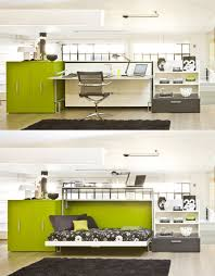 innovative furniture for small spaces. Modren Small Innovative Foldable Furniture For Small Spaces Ideas To