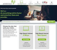 top 328 complaints and reviews about windstream internet windstream internet images