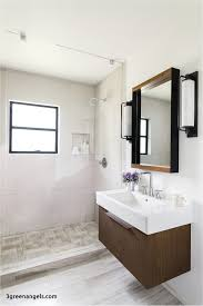 ensuite bathroom designs. Bathroom Decorating Ideas Cheap Small Ensuite Renovation Simple Designs S