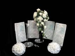 Bridal Bouquet Display Stand Bridal Silk Wedding Bouquets Bouquet Display Holders 2