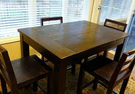 dining room rustic tall kitchen table and chairs set tall round kitchen table and