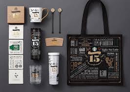 starbucks coffee bag back. Modren Starbucks Packaging Content Coffee Awards IF Design Award 2016  IDEA  International Excellence Awards 2015 Location Korea And Starbucks Bag Back