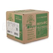 taco 0015 msf3 1ifc cast iron circulator pump w ifc 115v 0015 3 speed circulator pump w ifc rotated flange 1 20 hp 115v taco