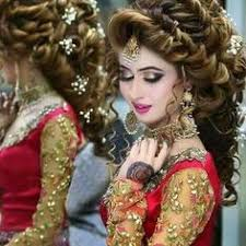 kashees latest bridal makeup ideas theprinceofvanity