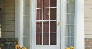 door : Metal Door Frames Pleasurable Metal Door Frames Prices ...