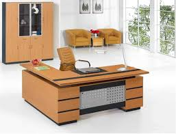 designs of office tables. Perfect Designs Alluring Modern Furniture Office Table And Exterior Home Painting Design  Bathroom Set Reclaimed Wood Computer Desk For Designs Of Tables