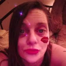 Roberta Singer (@singerroberta8) | Twitter