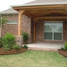 diy covered backyard ideas thumbnail size patio back porch easy pergola designs covered patio back porch ideas i27 porch