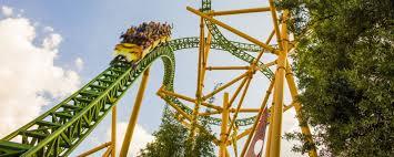 busch gardens tickets tampa. Modren Tickets Busch Gardens Tampa Cheetah Hunt Tickets At Bestoforlandocom  Slider Inside D