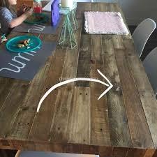 west elm furniture decor review 119561. West Elm Table Review 119561 Furniture Decor - Pissed Consumer