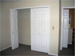 interior door texture7 door