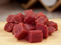 eating raw steak. Delighful Raw Ground Beef Is More Processed And Has Much Surface Area Than A Steak  Even When Shaped Into Piece Of U201csteaku201d Hamburger Collection Many  With Eating Raw Steak