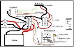 ford voltage regulator wiring diagrams junk yard genius ford voltage regulator wiring 1