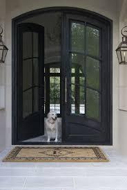 Fiberglass DoorsGlass DoorsInterior DoorsThe Glass Door Store TampaGlass Front Doors