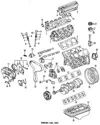 1990 toyota truck parts diagram not lossing wiring diagram • 1990 toyota v6 engine diagram wiring diagram todays rh 14 17 12 1813weddingbarn com 1998 toyota 4runner parts diagram 1993 toyota camry parts diagram