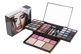 india on snapdeal makeup kit