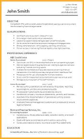 Accounting Resumes Samples Inspiration Sample Resume For Property Management Job Also Assistant Property