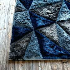 blue and grey area rug area rug blue blue and grey area blue and grey area