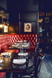 vintage italian barcelona style dining. Bar And Restaurant Ideas You Need To Know Get Inspired Do Your Own  Vintage Italian Barcelona Style Dining