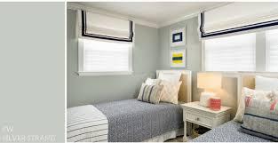 paint color guide leedy interior s top