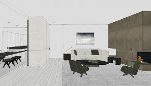 Van Interior Design Amazing R Vincent Van Duysen