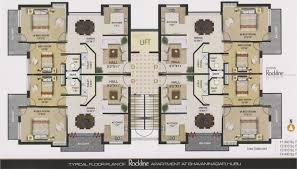 2 bedroom flats plans. bedroom apartment floor plans in india: 2 . flats