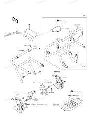 Kohler mand pro engine wiring harness diagram together with kohler ch18 parts diagram moreover fuse for