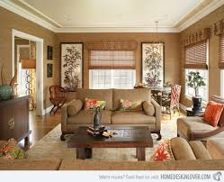 Relaxing Living Room Relaxing Living Room Decorating Ideas Living Room Decorating Ideas