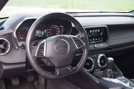 chevrolet camaro 2016 interior. 2016chevroletcamaro1ltinterior06 chevrolet camaro 2016 interior