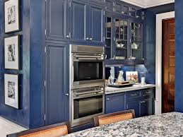 Diamond Vibe Cabinets Designers Love These Trends For 2016 Hgtvs Decorating Design