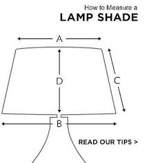 Nepinetwork How To Measure Lamp Shade Lampshades Slipcovers Ottomans Chandeliers Glass Art Pinterest How To Measure Lamp Shade Lampshade Pinterest Lamp Shades