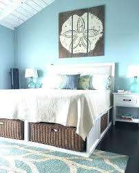 ocean bedroom decor beach house decor meet me bye the sea vintage sand dollar diy beach