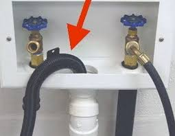 unclog washer drain.  Unclog Samsung Washer Drain Hose May Be Clogged  Check For  Blockage With Unclog H