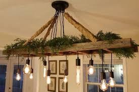 farmhouse lighting ideas. Modern Farmhouse Lighting Ideas 26 E