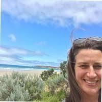"10 ""Sheena Mcgill"" profiles   LinkedIn"