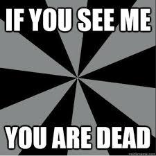 ninja meme memes | quickmeme via Relatably.com