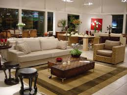 Advantages of rent to own furniture Mississippihomefurnishings
