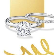 Engagement & <b>Wedding Rings</b> | Jared