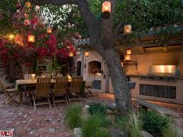 spanish style outdoor furniture. best 25 spanish patio ideas on pinterest style decor garden and homes outdoor furniture o